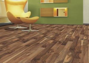 4. Laminált padló