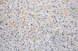 Pebble Stones For Background