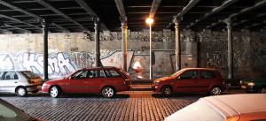 graffiti _ szalay csaba _ epitesz_ 1