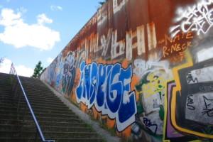 graffiti _ szalay csaba _ epitesz_ 2