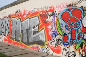 graffiti _ szalay csaba _ epitesz_ 3