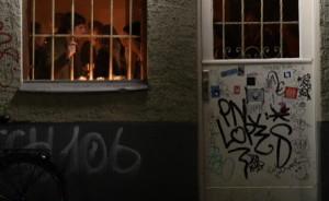 graffiti _ szalay csaba _epitesz_  4